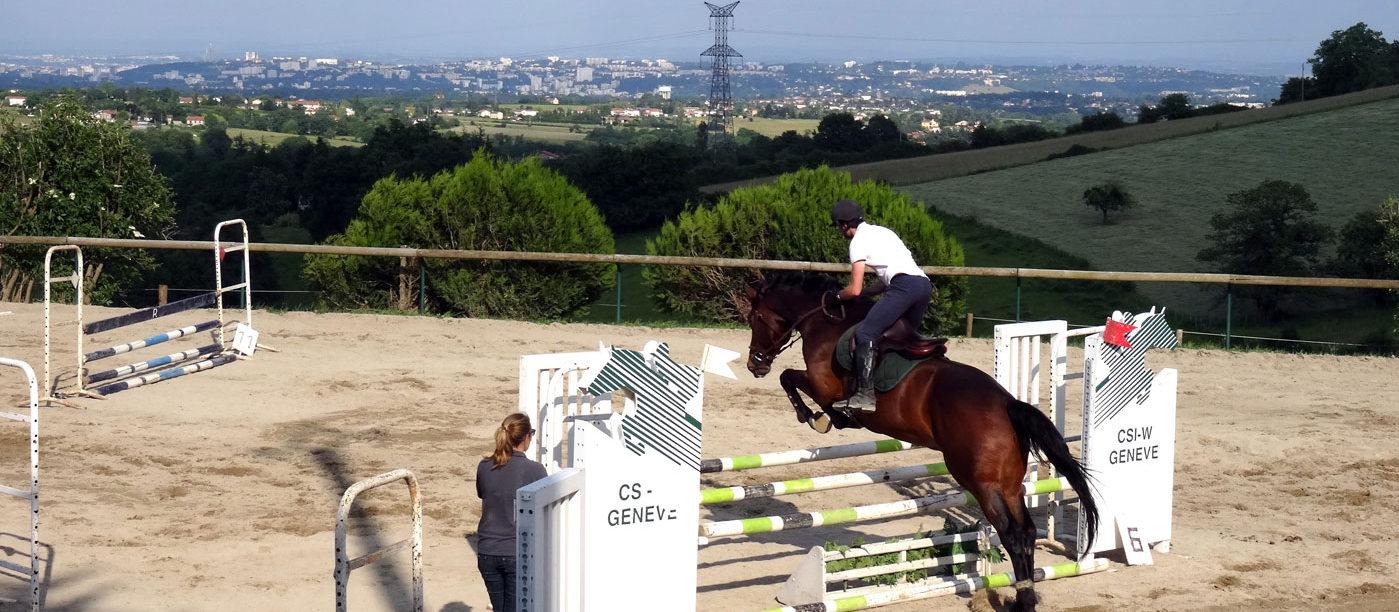 centre-equestre-pollionnay-lyon-001