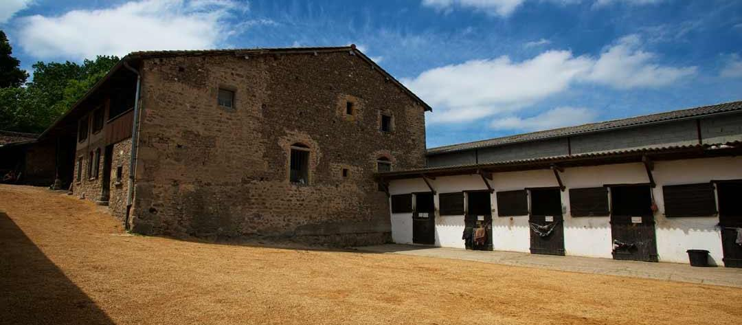cour-du-centre-equestre-002