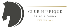 Club Hippique de Pollionnay